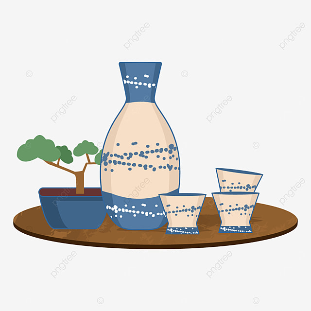 speckled sake