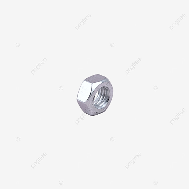 still life mechanical engineering screws