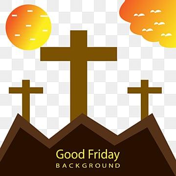 Friday 2021 good Good Friday