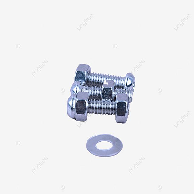 bolt washer hardware parts