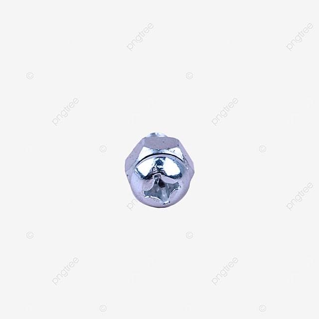 industrial equipment parts screws