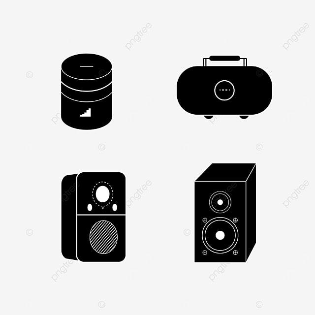line draft music equipment bluetooth speaker