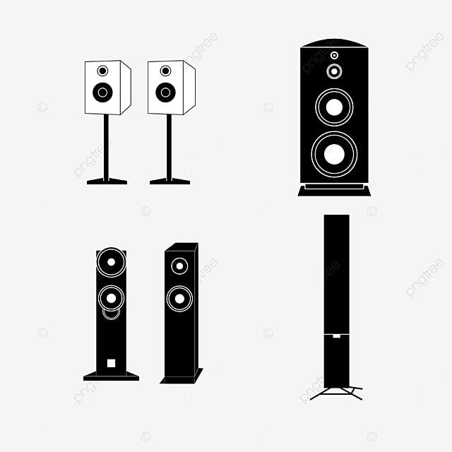 line draft music equipment various audio