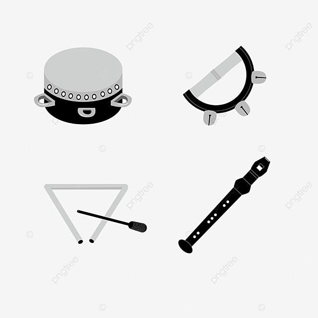 line draft musical instrument performance