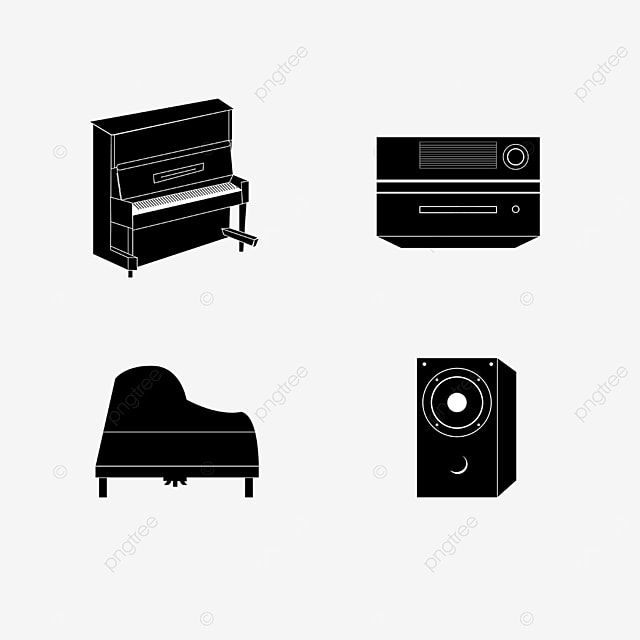 linear draft music equipment