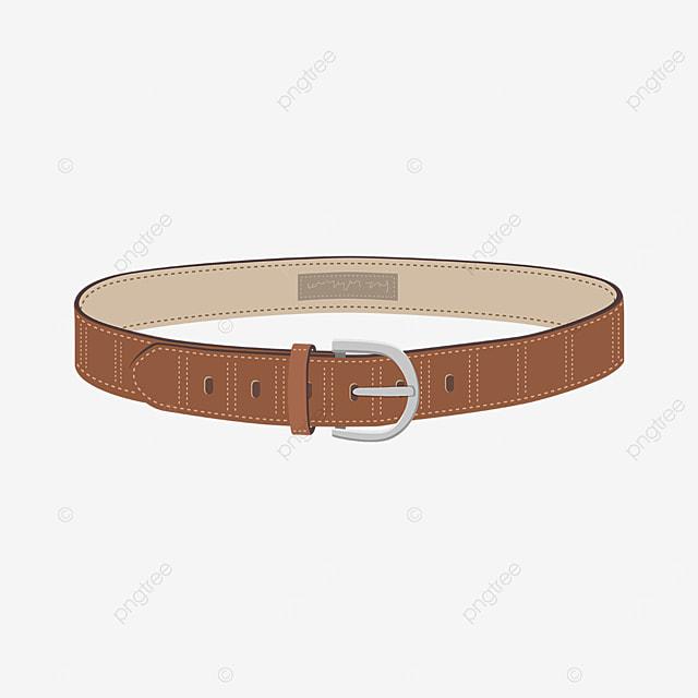 pattern routing belt clip art