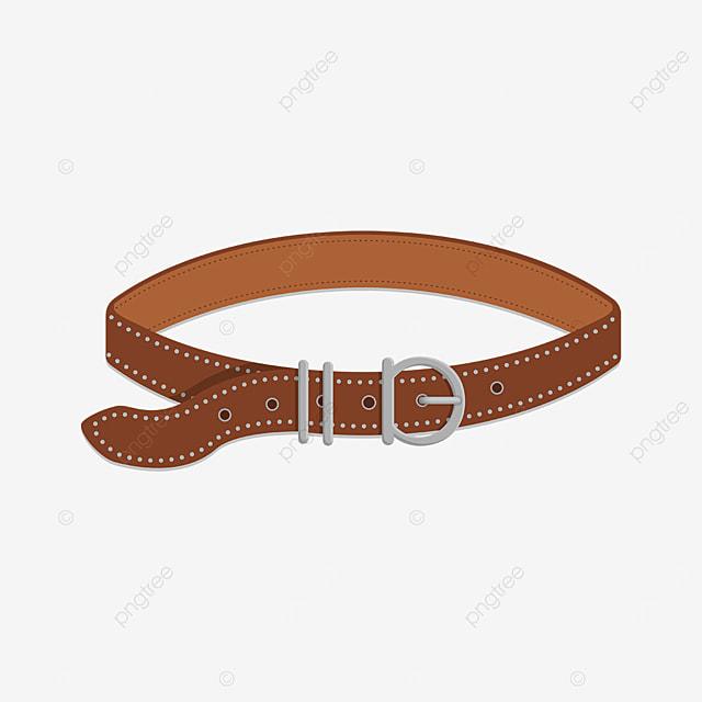 rivet belt clip art