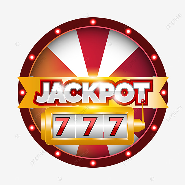 Casino Nassau Bahamas - Pidglas Slot Machine