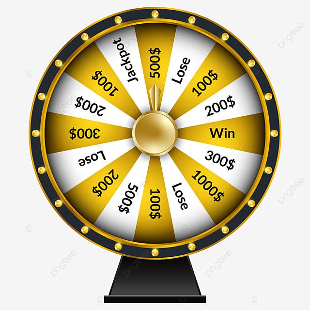 Club World Casino 2021 $30 No Deposit Bonus Slot Machine