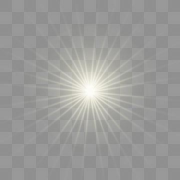 Light Source Png Images Vector And Psd Files Free Download On Pngtree