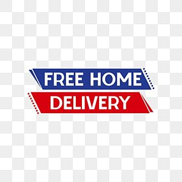 бирка предложения бесплатной доставки на дом, предложение с бесплатной доставкой на дом, бесплатная доставка на дом предложение продажа, Значок предложения бесплатной доставки на дом PNG ресурс рисунок и векторное изображение