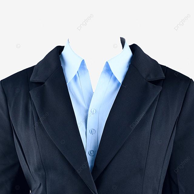 Suit png ladies Suit PNG