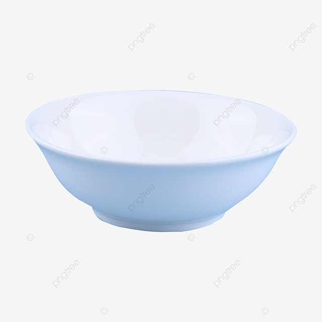 a white chinese tableware