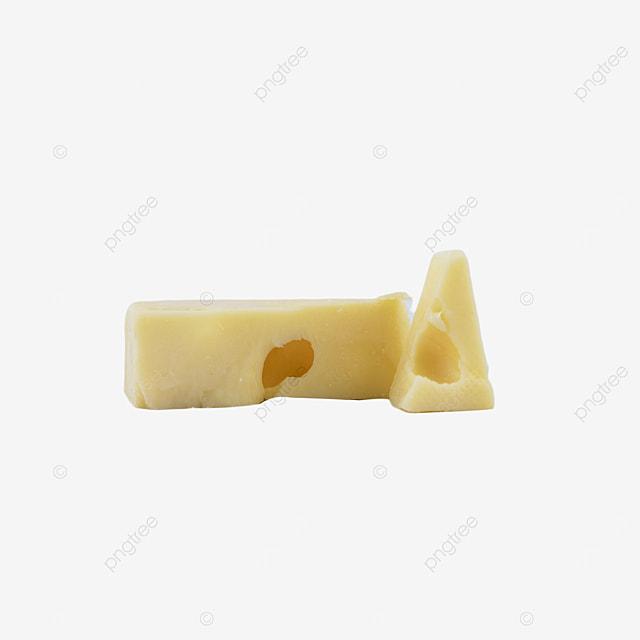 breakfast fresh cooking cheese