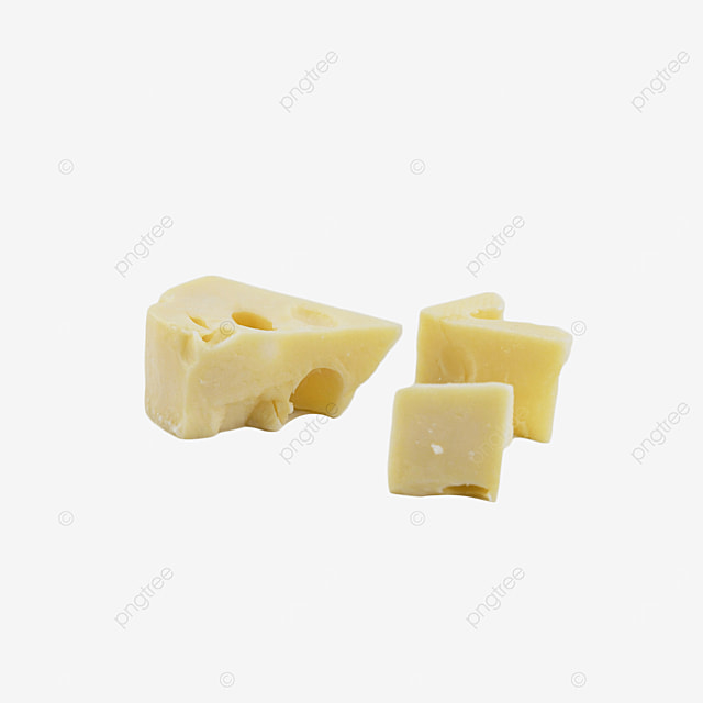 breakfast swiss photography cheese