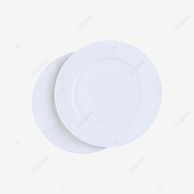 chinese white empty container