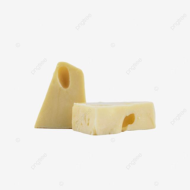 dairy snack yellow cheese