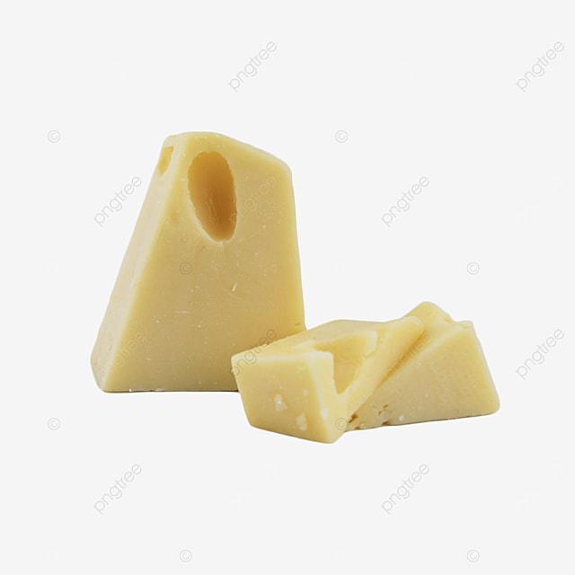 dairy swiss breakfast cheese