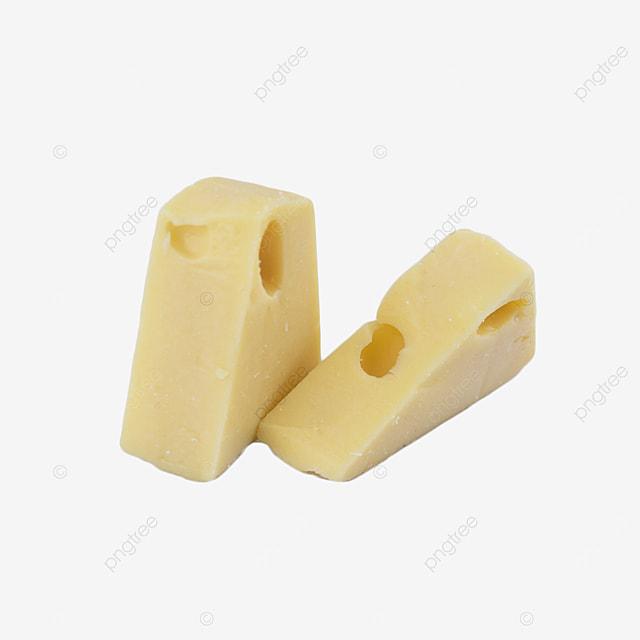 dairy swiss fresh cheese