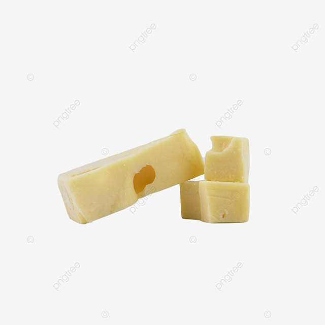 food jam photography cheese