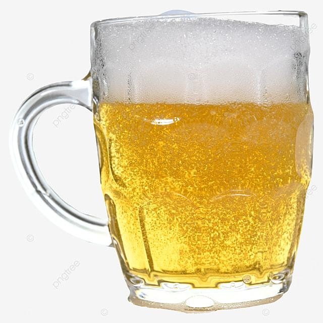 glass brown drink beer