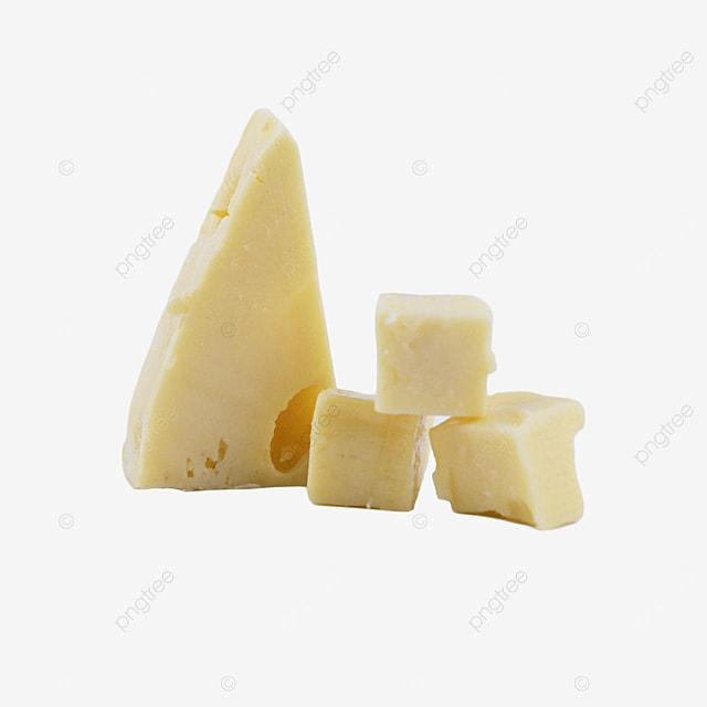 jam fresh swiss cheese