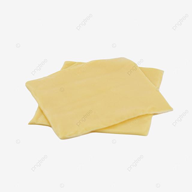 jam swiss food cheese