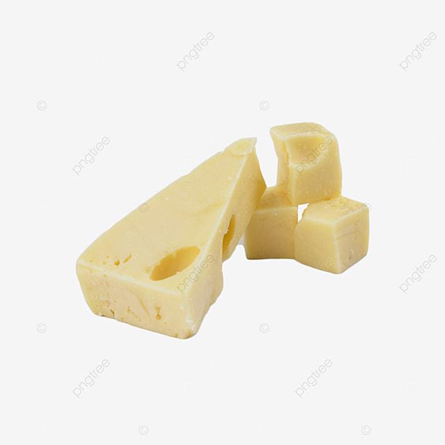 snack dairy yellow cheese
