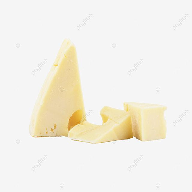 snack jam fresh cheese