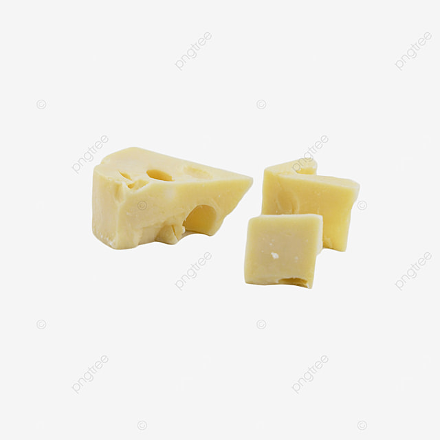 snack photography breakfast cheese