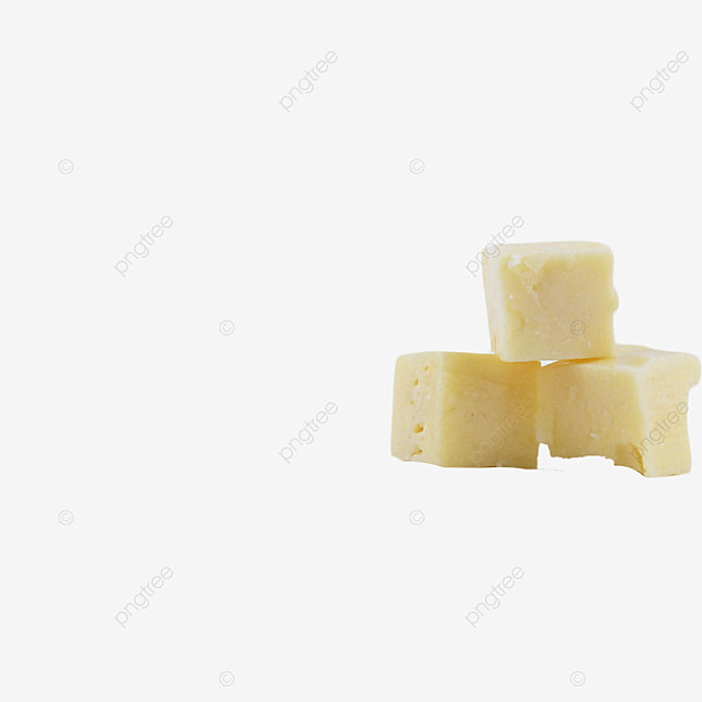 snack photography fresh cheese