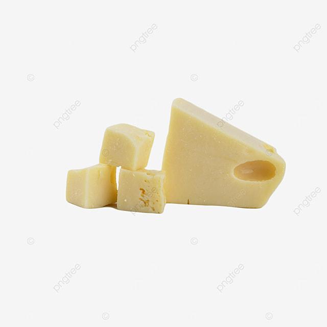 snacks fresh swiss cheese