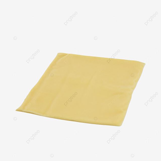 snacks fresh yellow cheese