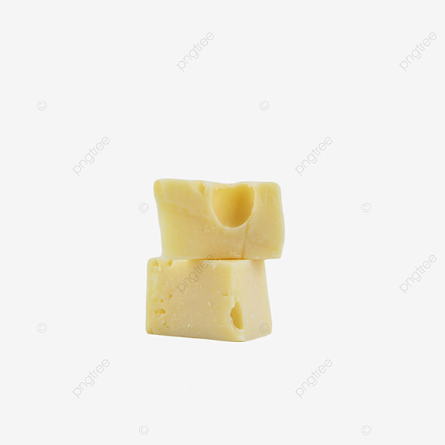 snacks sauce early cheese