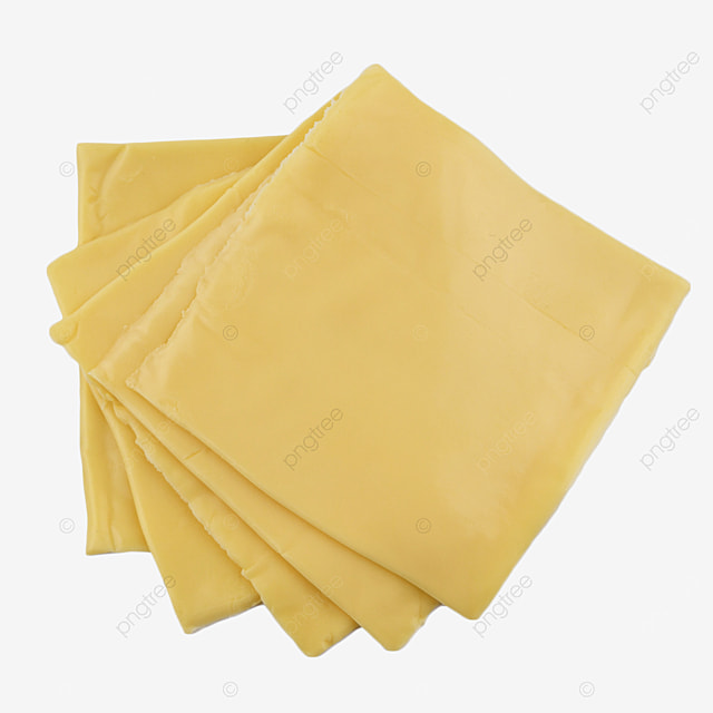 swiss fresh milk products cheese