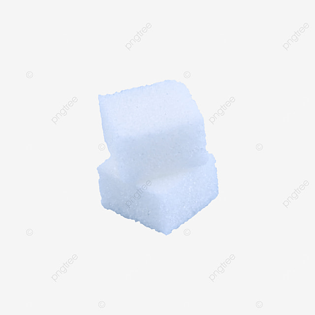 two sugar cubic combinations