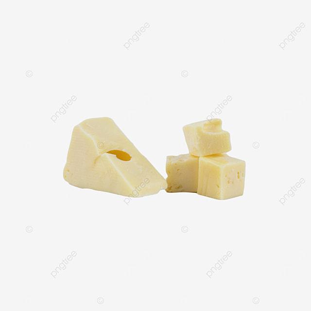 yellow snack fresh cheese