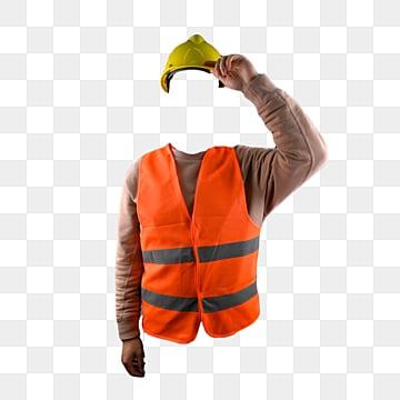 Промышленность защитный шлем, работы, устройство, шляпа PNG фото и картинки