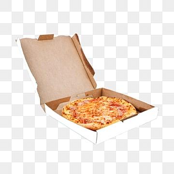 bitcoin pizza diena