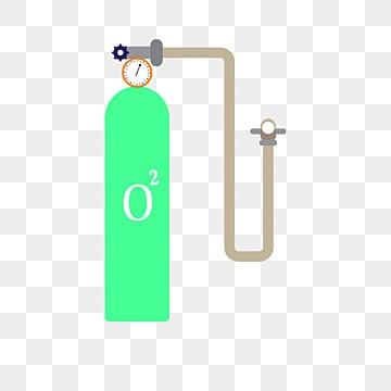ถังถังออกซิเจนถัง, ออกซิเจน, กระบอก, รถถัง รูปภาพวัสดุPNG และ เวกเตอร์