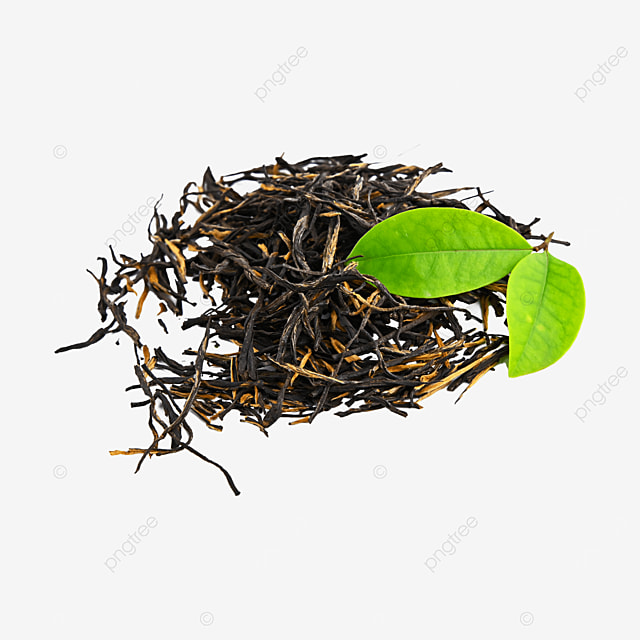 Pngtree provide best place of Best Wine drink - black tea png transparent background like black tea,tea,cup and more. Download free image files in AI, EPS, PNG, PSD format. All images can commercial use for premium member, copyright guarantee.