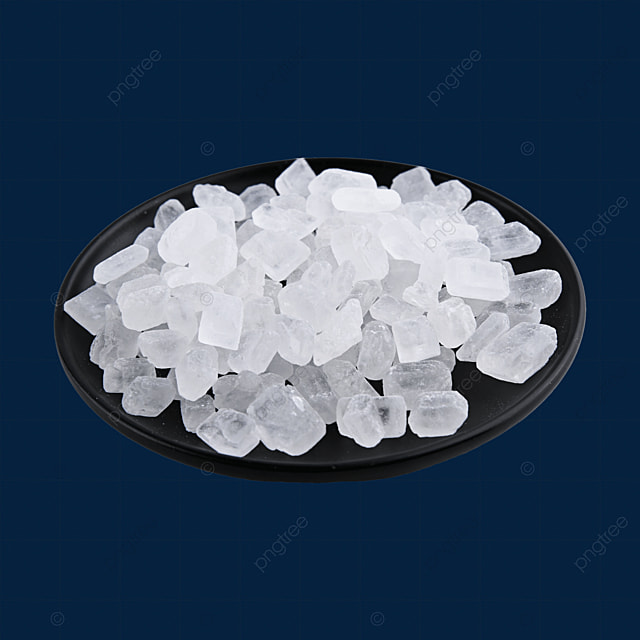 Looking for Awesome Food and drinks - rock sugar png with transparent background? Pngtree have featured Food and drinks - rock sugar transparent image for you! Sort by newest first. More elements about crystal sugar,sugar,food you can also find here.