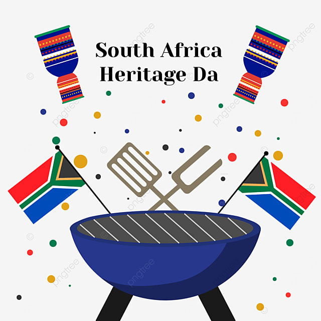 south africa heritage day blue overlord creative