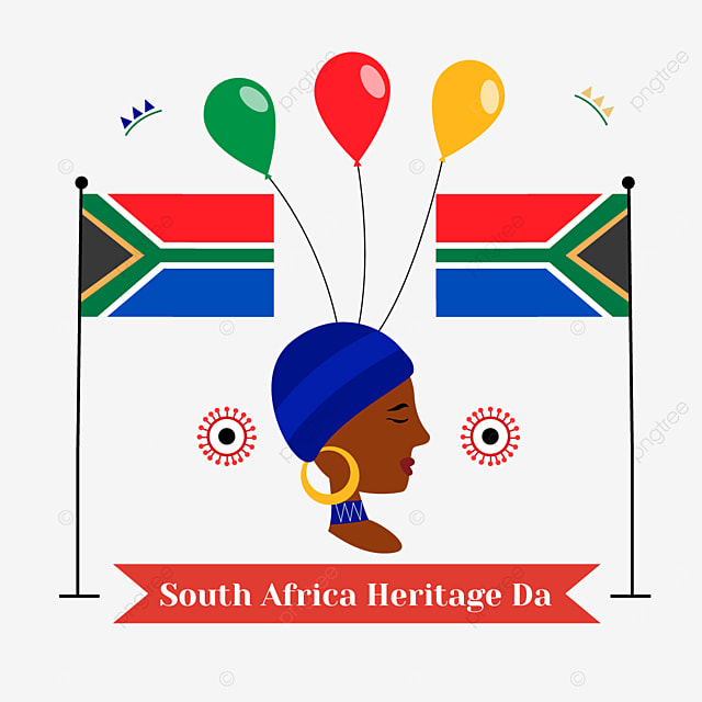 south africa heritage day festival