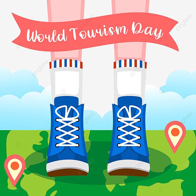 world tour day travel patterns