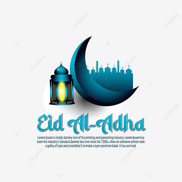 Eid Al Adha 2021 Best Design, Eid Al Fitr, Premium, Luxury PNG and Vector