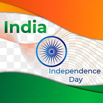 แนวคิดการออกแบบวันประกาศอิสรภาพของอินเดีย, ธงอินเดีย, สาธารณรัฐ, จักระ รูปภาพวัสดุPNG และ เวกเตอร์