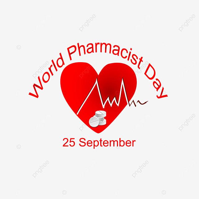 world pharmacist day 25 september