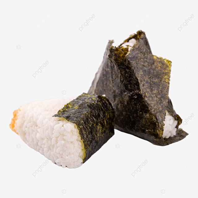 rice ball food glutinous rice japanese cultural still life