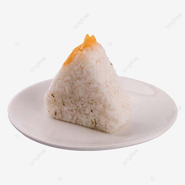 rice ball food still life hot food fast food